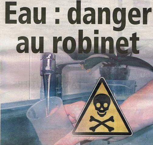eau-robinet-danger.jpg