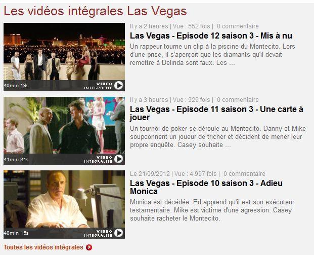 las-vegas-streaming-saison-3.JPG
