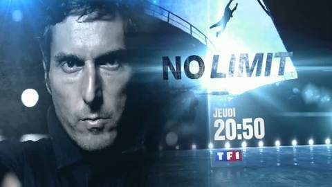 no-limit-en-novembre-sur-mytf1.jpg