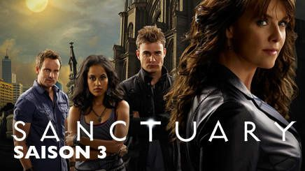 sanctuary-saison-3-streaming-web_mogador.jpg