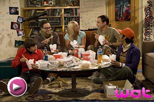 streaming-The-Big-Bang-Theory-2007-1.jpg