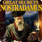 secret-nostradamus.jpg