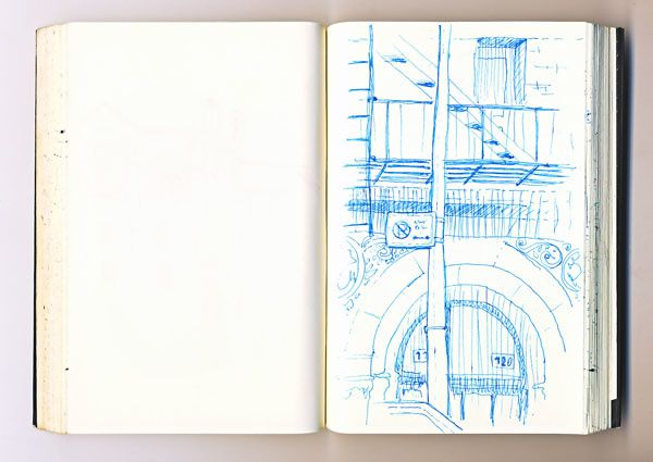 CARNET NEW YORK 01