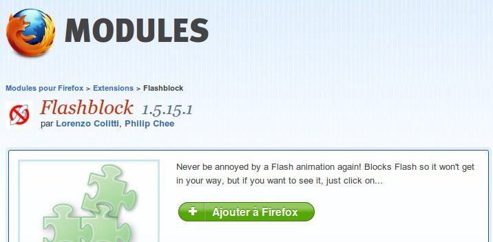 flashblock-decoup-copie-1.jpg