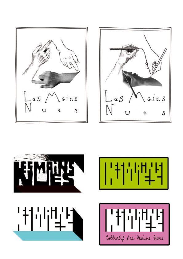 essais-logo-mains-nues2-copie-1.jpg