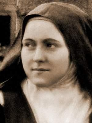 therese17a01.jpg