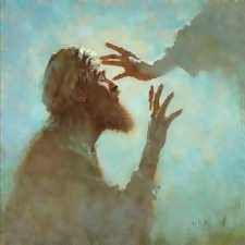 Jesus-guerit-aveugle---copie.jpg