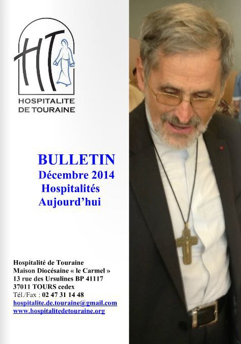 Couverture--bulletin-12--014.JPG