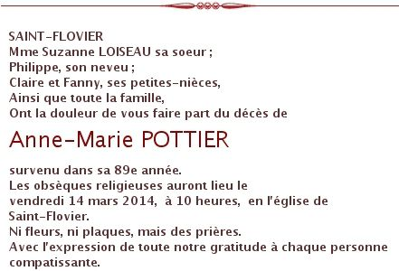 Pottier-Anne-Marie.jpg