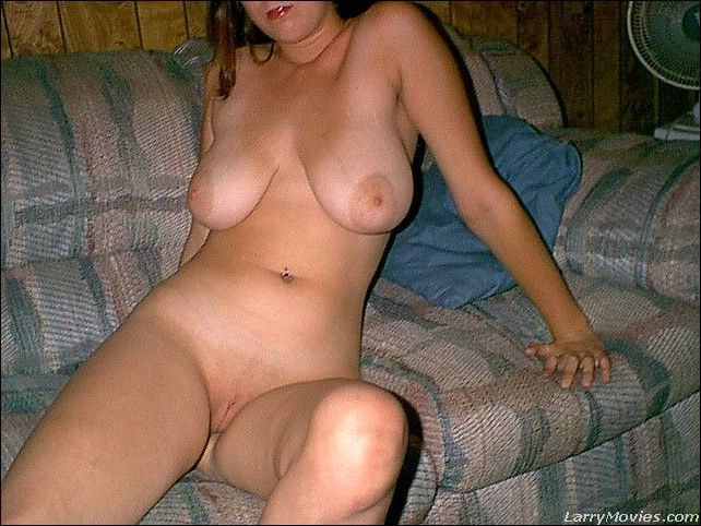 rencontre femme chilienne