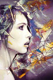 Armelle-ita-illustration-c-Nicolas-Felician-et-Woozmoon-rec