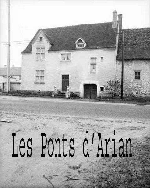 les ponts d'arian-copie-1