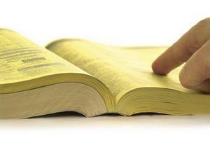 Bottin-annuaire-universel.jpg