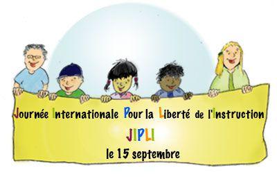 JIPLI-100807.jpg