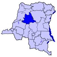 Congo--district-de-la-Tshuapa.png