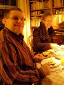 Utrecht--Den-Dolder--26-octobre-07---Philippe-Fromont-et-Esther-Kopmels--PA270889.JPG