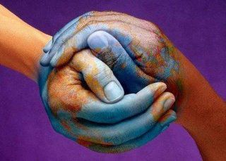 World-in-Our-Hands.jpg
