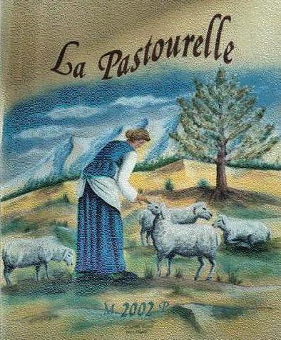 La-pastourelle.JPG