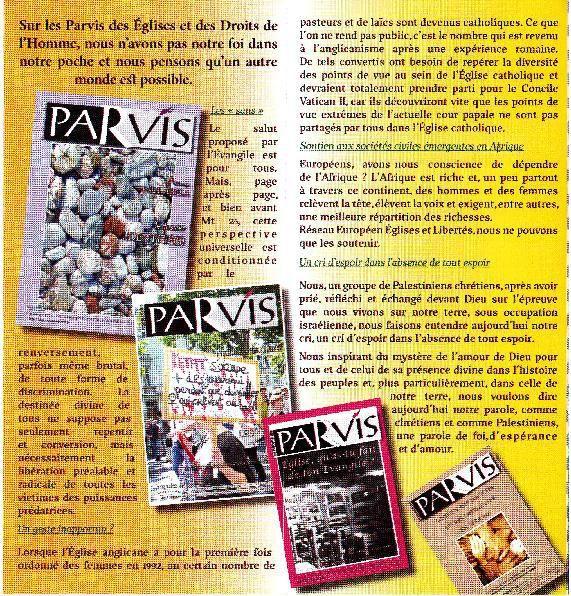 revue_parvis.jpeg