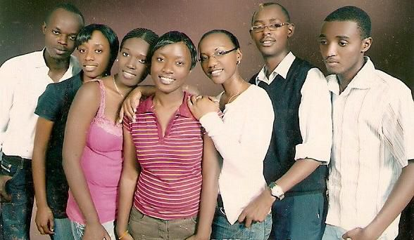 unitariens_rwanda.jpg