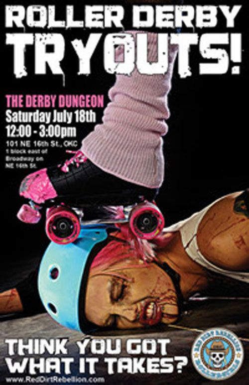 Roller-Derby-Tryouts-web