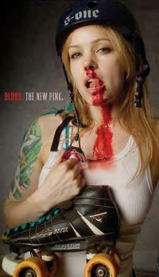 blood-derby