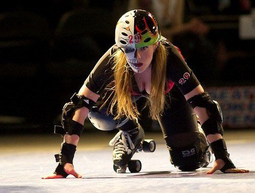 sexy-hot-roller-derby-chicks-5