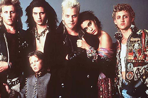 03 lost boys 500 332 warner bros