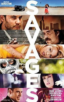 220px-Savages_poster.jpg