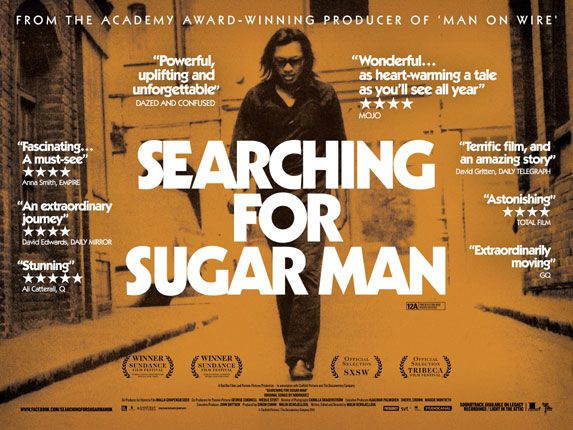 searchingforsugarman1.jpg