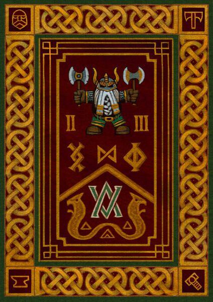 Dwarf-banner-01.jpg
