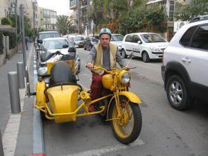 Carreaux--2-Tel-Aviv-ancienne-009.jpg