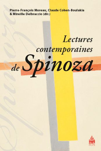spinoza-copie-1