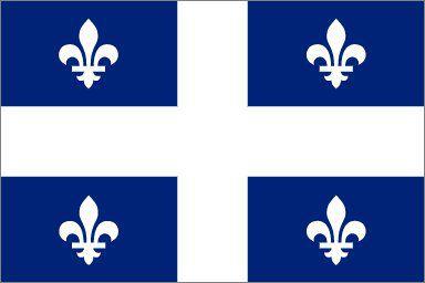 drapeau-quebec.jpg