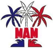 MAM_FRAM.jpg