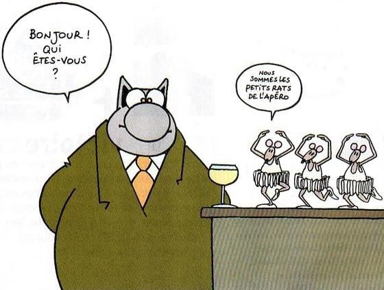 http://idata.over-blog.com/0/51/39/34/petits_rats_apero_le_chat_contrepeterie.jpg