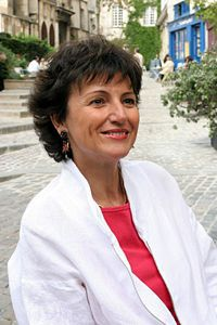 dominique-bertinotti.jpg