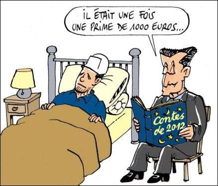Sarko-et-son-conte-de-1000-euros.jpg