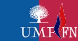 logo UMP-FN