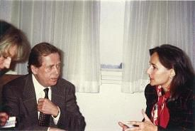 Vaclav-Havel-avec-Segolene-Royal.jpg