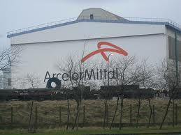batiment-ArcelorMittal.jpg