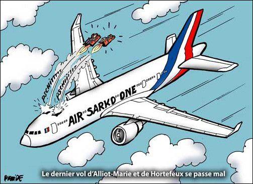 MAM-et-Hortefeux-ejectes-du-Air-Sarko-One.jpg