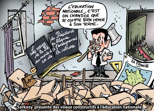 education-nationale--un-chantier-pour-sarko.jpg