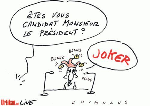 Sarko-candidat-----joker.jpg