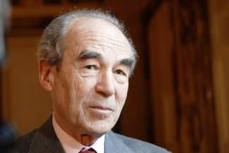robert-badinter.jpg