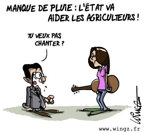 secheresse---nicolas-veut-faire-chanter-carla.jpg