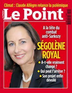 s-gol-ne-royal---page-de-couverture-Le-Point.jpg
