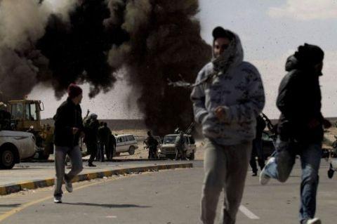 insurges-libyens.jpg