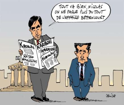 karachi---on-ne-parle-plus-de-l-affaire-Bettencourt.jpg