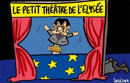 le-petit-theatre-de-l-Elysee.jpg
